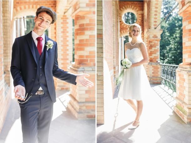 Hochzeit (614)