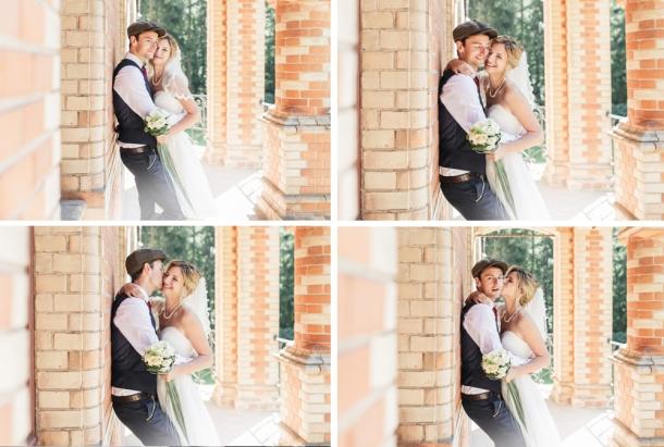 Hochzeit (615)