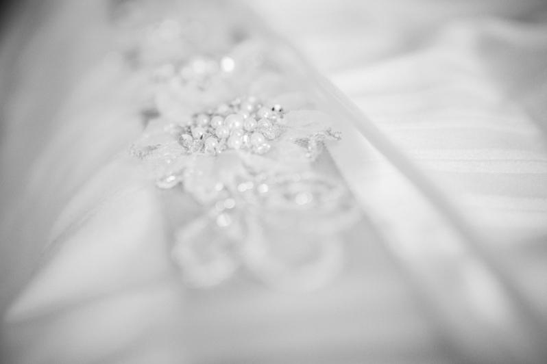 Hochzeit (183)