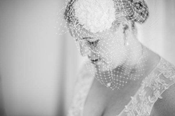 Hochzeit (222)