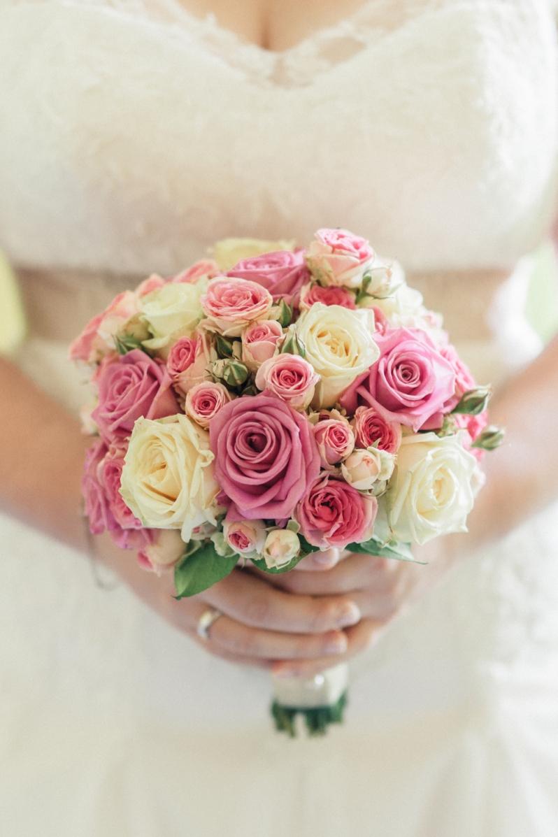 Hochzeit (229)