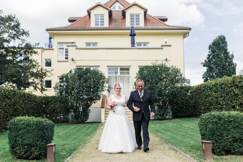 Hochzeit (238)