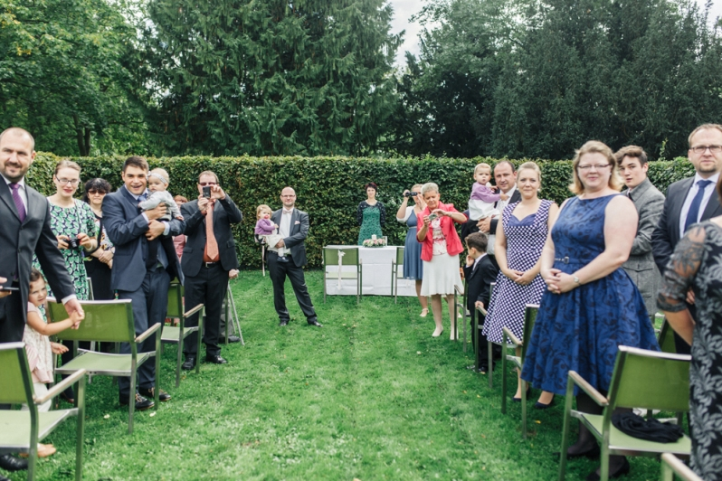 Hochzeit (239)