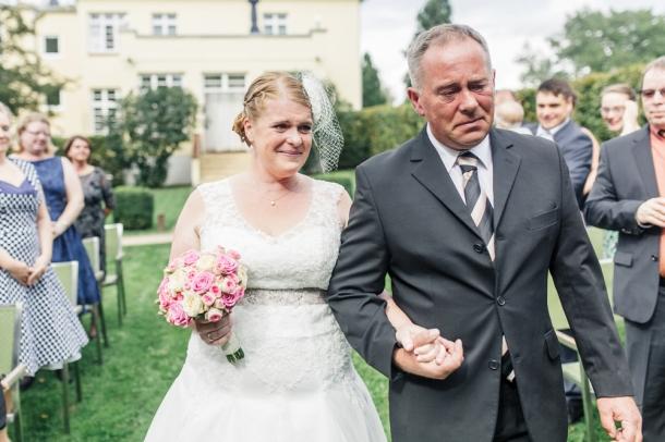 Hochzeit (243)