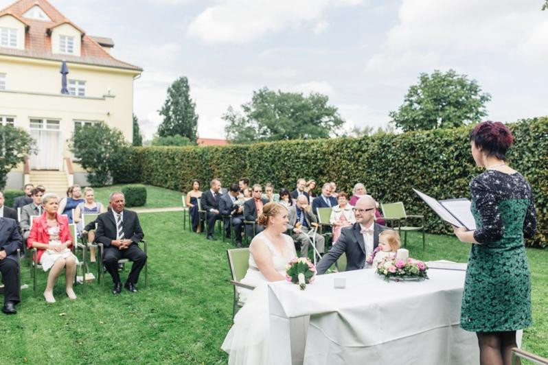Hochzeit (252)