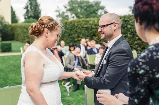 Hochzeit (296)