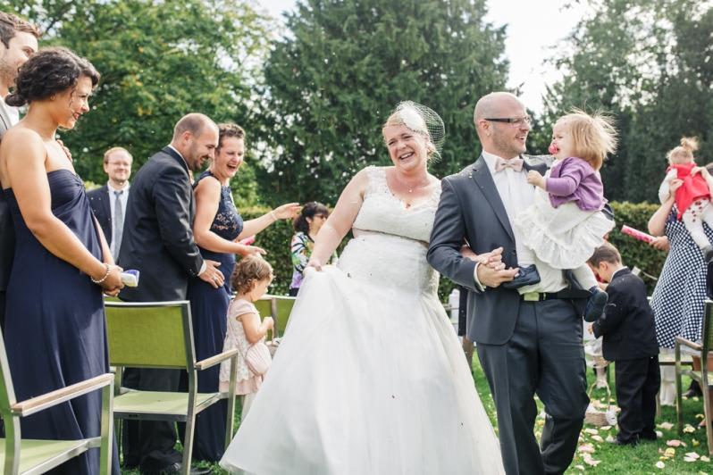 Hochzeit (334)