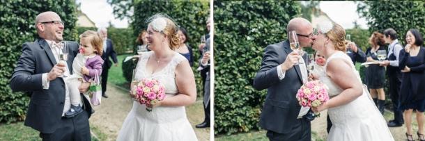 Hochzeit (335)