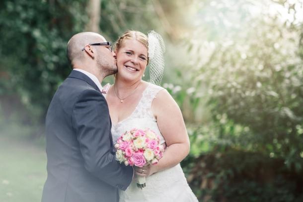 Hochzeit (485)