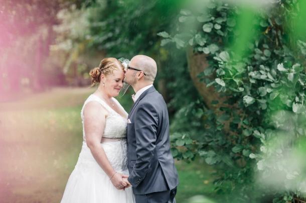 Hochzeit (508)