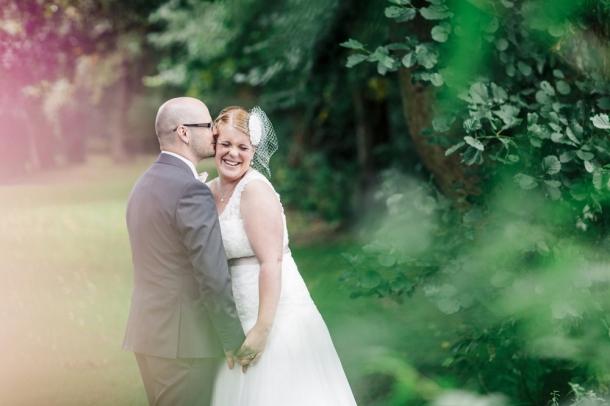 Hochzeit (515)