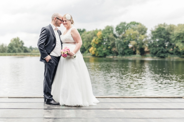 Hochzeit (519)