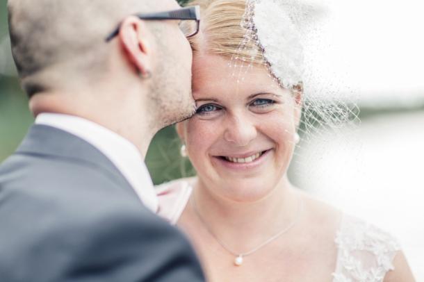 Hochzeit (530)