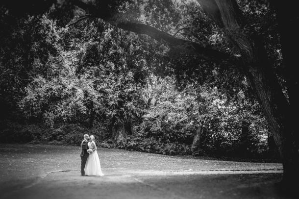 Hochzeit (551)