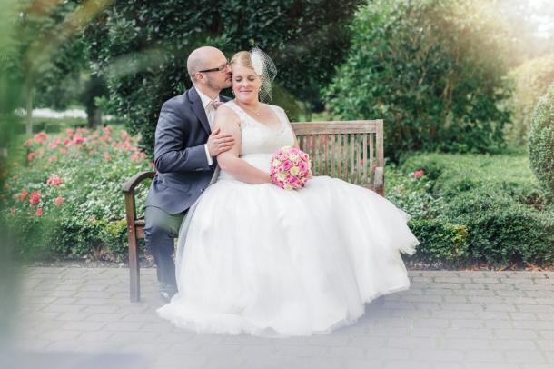 Hochzeit (570)