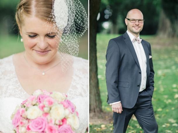 Hochzeit (571)