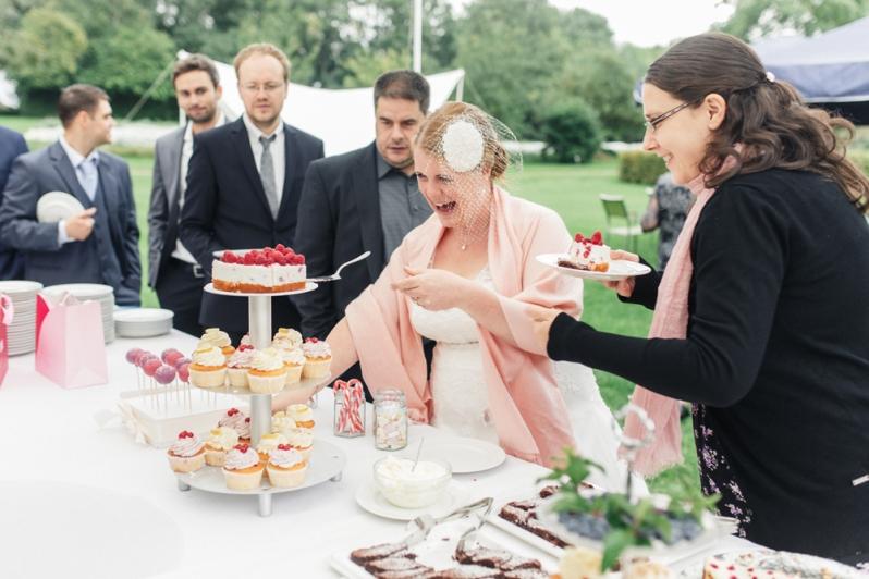 Hochzeit (683)