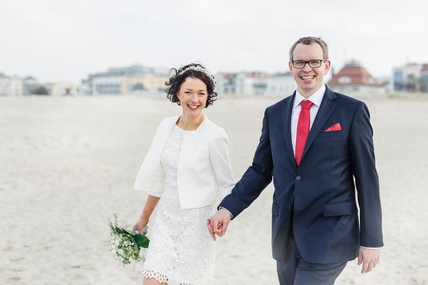 Hochzeit (300)