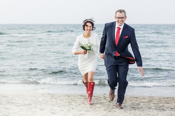 Hochzeit (327)
