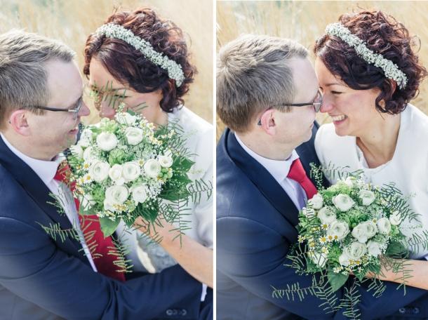 Hochzeit (340)