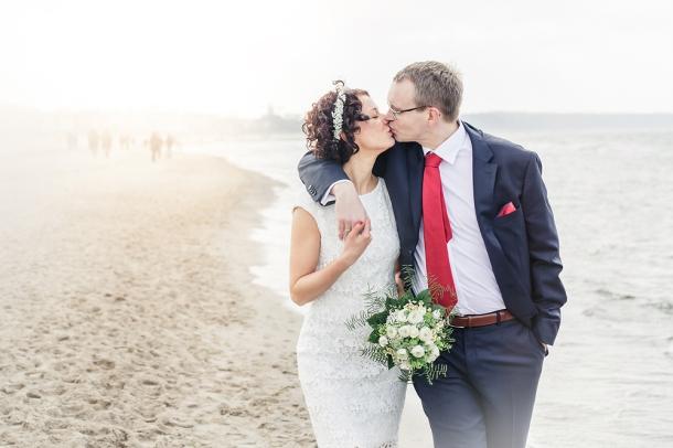 Hochzeit (349)