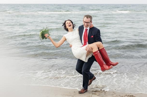 Hochzeit (358)