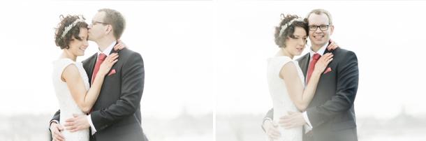 Hochzeit (359)