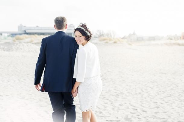 Hochzeit (389)