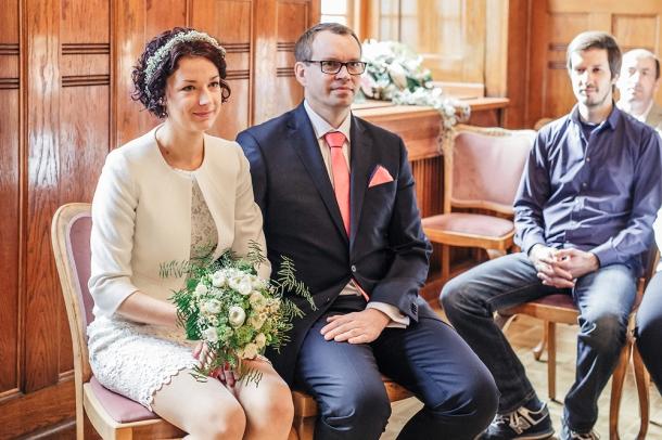 Hochzeit (61)