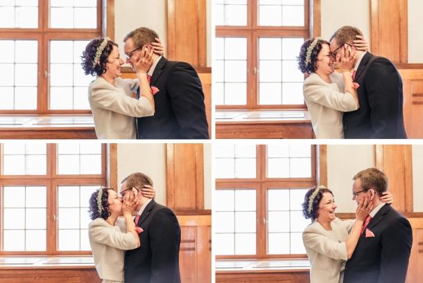 Hochzeit (63)