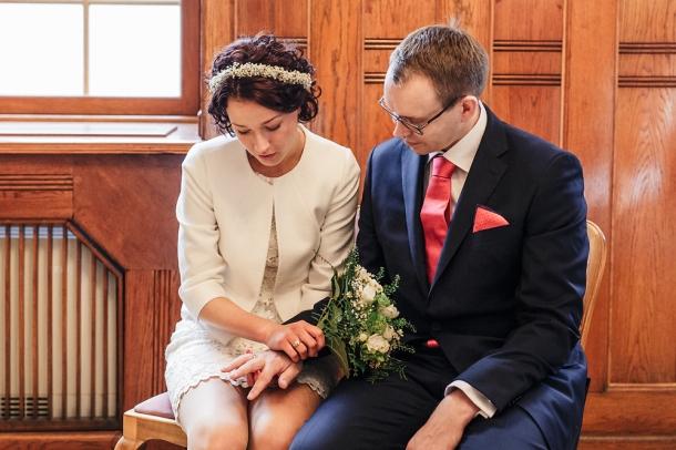 Hochzeit (87)