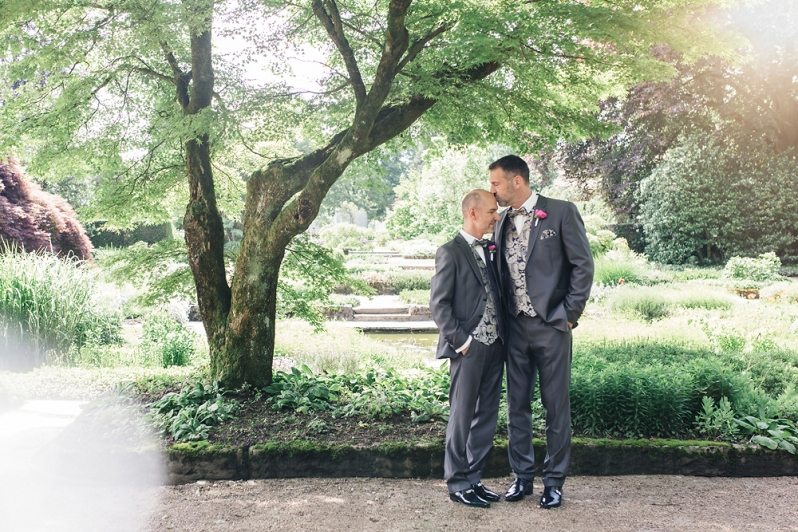 Hochzeit (145)