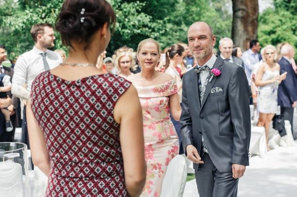 Hochzeit (310)