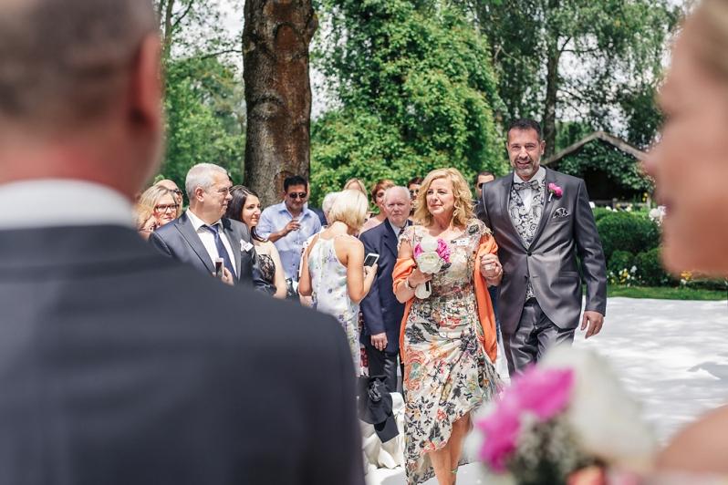 Hochzeit (313)