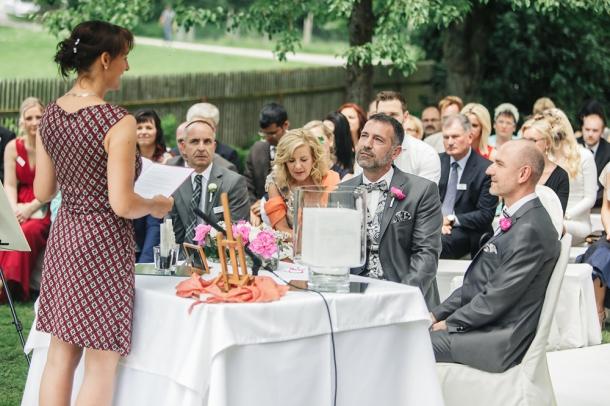 Hochzeit (337)