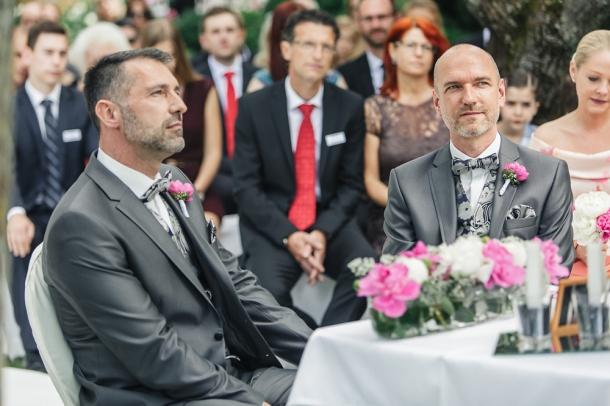 Hochzeit (341)