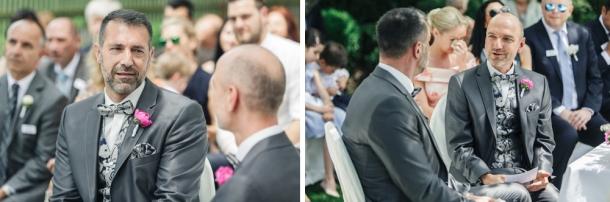 Hochzeit (350)