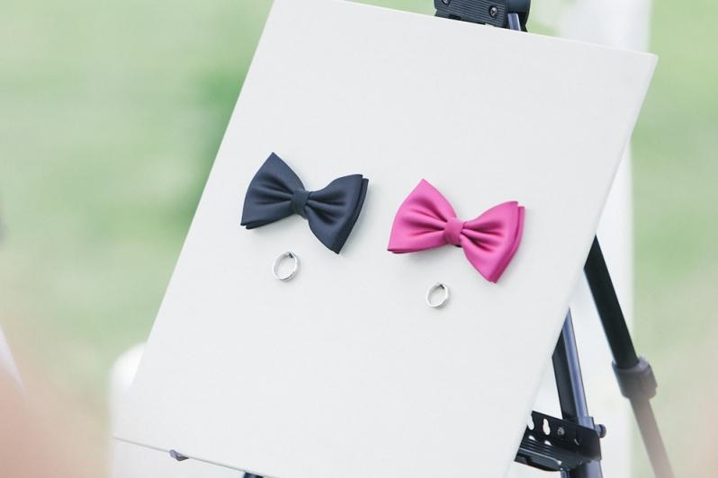 Hochzeit (352)
