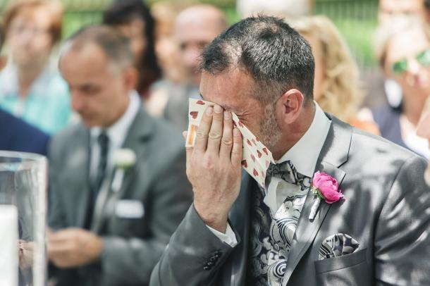 Hochzeit (363)