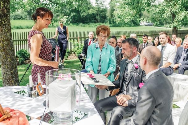 Hochzeit (387)