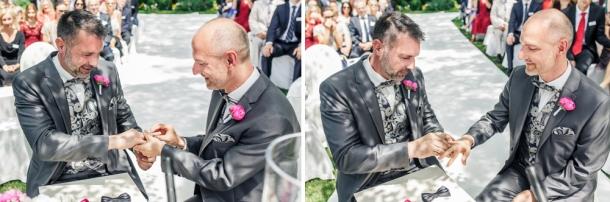 Hochzeit (388)