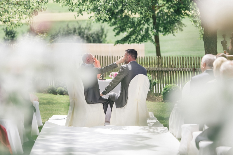 Hochzeit (400)
