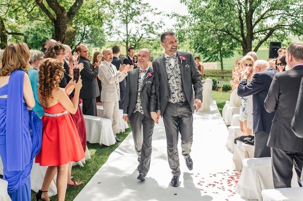 Hochzeit (445)