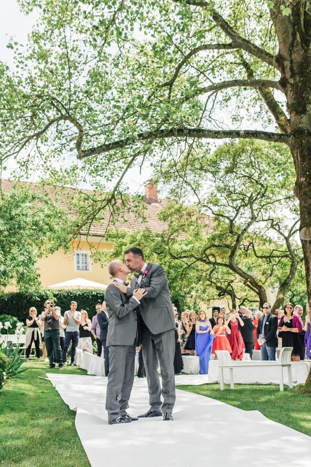 Hochzeit (451)