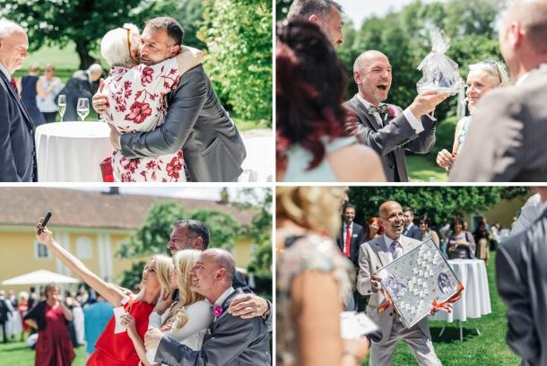 Hochzeit (452)