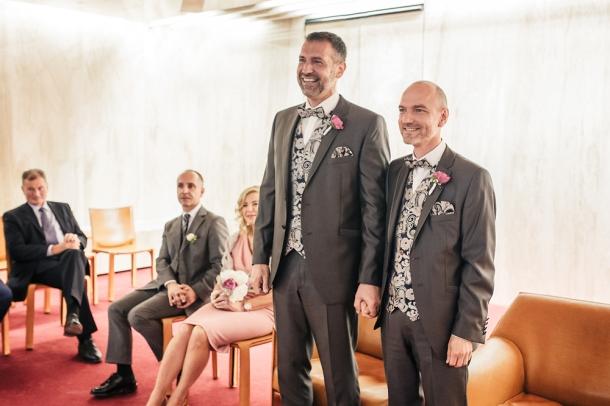Hochzeit (77)