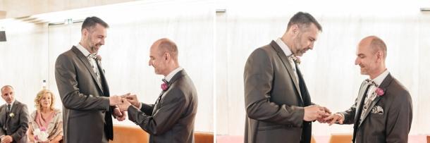 Hochzeit (81)