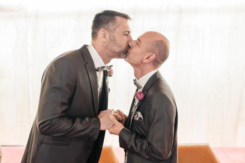 Hochzeit (82)
