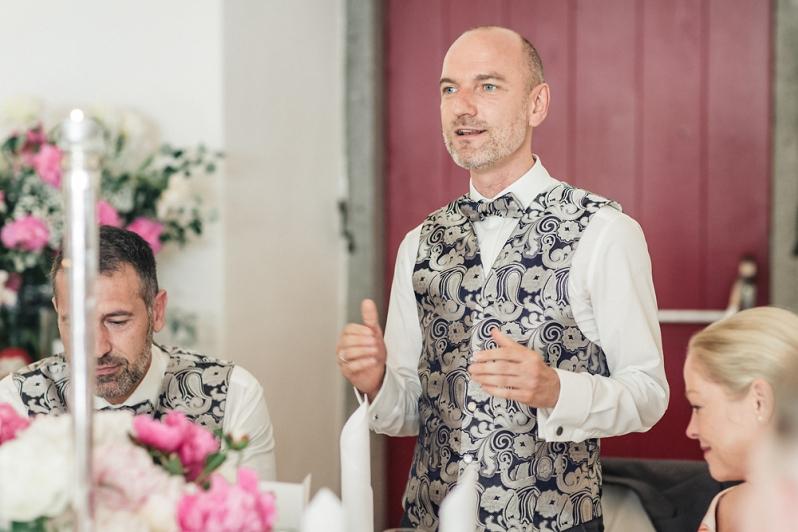 Hochzeit (905)