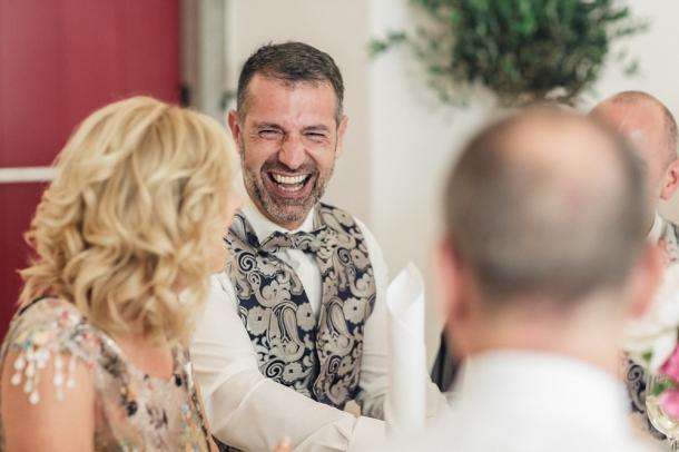Hochzeit (911)
